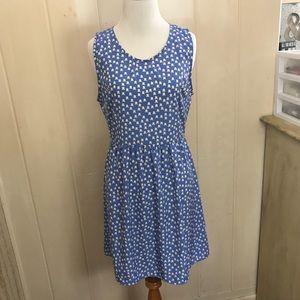 Needle and Thread dress